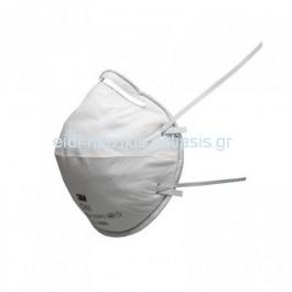 3M - C101 Μάσκα Σωματιδίων