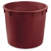 2) Δεξαμενές(Δοχεία) Συνκετρωσης Νερού  (0)
