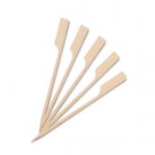 8) Καλαμάκια Μπαμπού - Οδοντογλιφίδες (3)