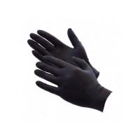 Γάντια Εξεταστικά Μιας Χρήσης