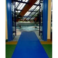 Αντιολισθητικά ταπέτα για υγρούς χώρους - 3M Safety Walk & Ανατομικά Ταπέτα