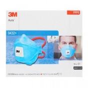 3) Μάσκες,Προστασία Αναπνοής & Λοιπά Είδη   (13)