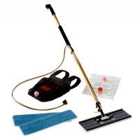 1) Σύστημα Καθαρισμού