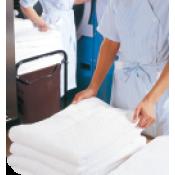 5) Καθαρισμός & Υγιεινή Ιματισμού (2)