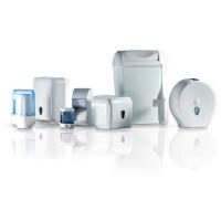 Συσκευές Χώρων Υγιεινής