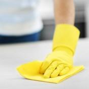 Γενικός Καθαρισμός (18)