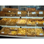 Αρτοποιείο & Ζαχαροπλαστείο (499)