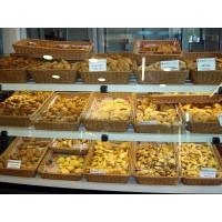 Αρτοποιείο & Ζαχαροπλαστείο