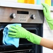 3-Καθαρισμός Εστιών/Φούρνων/grill (6)