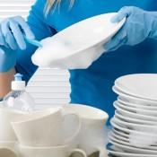 γ) Πλύσιμο σκευών στο χέρι (7)