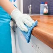 4-Καθαρισμός Επιφανειών (7)