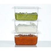 Σκευη Πλαστικά Παραλληλόγραμμα Pet (7)