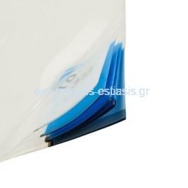 Ταπέτο Ελέγχου Ρύπανσης Ultra Clean - 40 Φύλλα - Μπλε 3M™ Nomad™ 4300, 450 mm x 900 mm