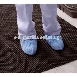 Ανατομικά αντιολισθητικά Ταπέτα Safety Walk 5100