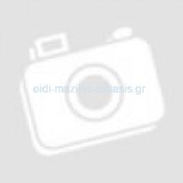 Ρολό υγείας Λείο 2φυλλο 48,5μέτρων, 170 gr-12Ρ/Δέμα